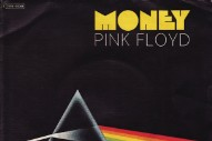 Pink Floyd, David Lowery Reignite Pandora Royalty Debate