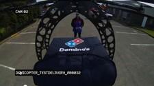 pizza_drone