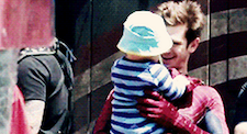 spiderman_baby