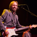 Photos: Tom Petty And The Heartbreakers @ Fonda Theatre, Hollywood 6/4/13