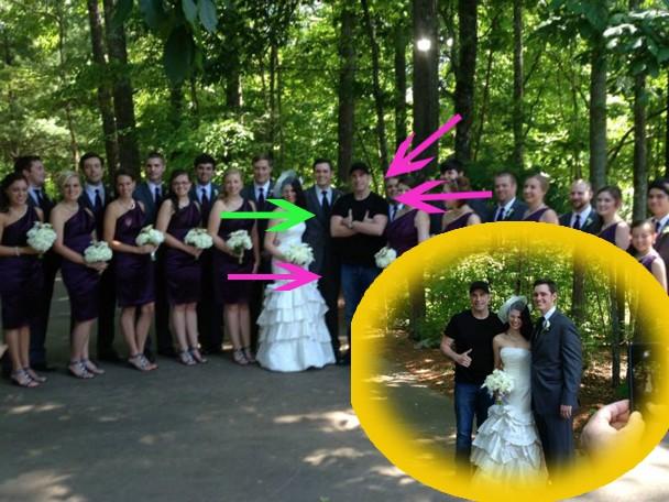 travolta_wedding