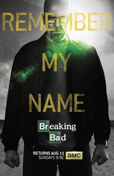 walt_breaking_bad_name