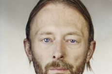 "Thom Yorke – ""Honey Pot"""