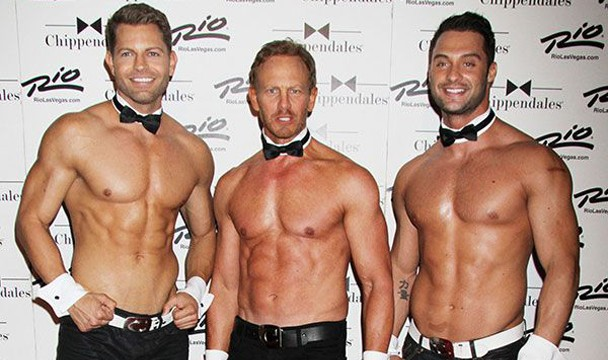 IMAGE(https://static.stereogum.com/uploads/2013/06/ziering_chippendales-608x360.jpg)