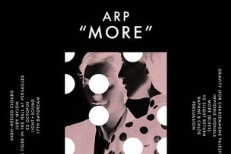 ARP_More_608x608