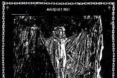 Download Against Me! <em>True Trans</em> EP