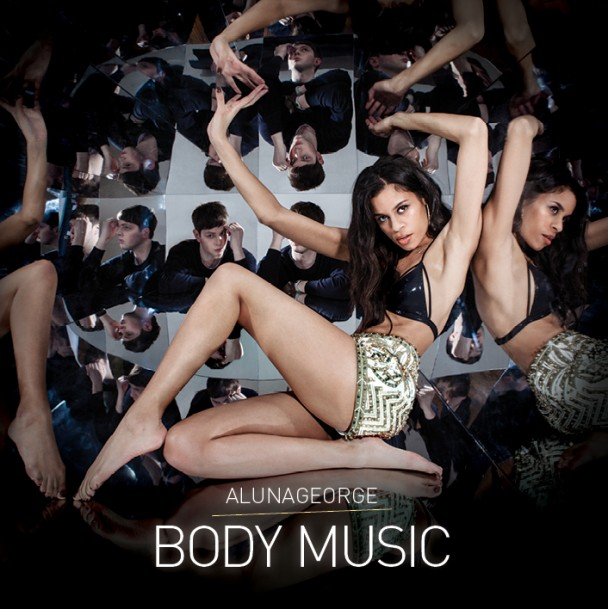 Album Of The Week: AlunaGeorge <em>Body Music</em>