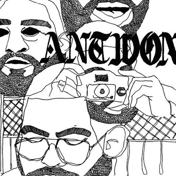 Antwon_SuicideSqueeze_608x608