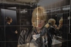 "Appaloosa - ""Fill The Blanks"" Video"