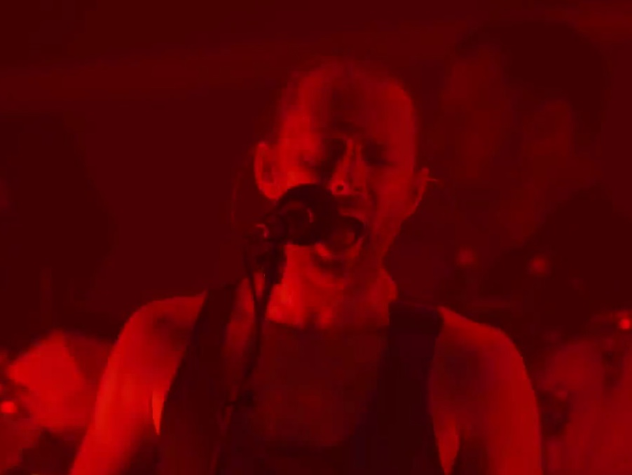 Buzzy Live Music App Soundhalo Launches With Atoms For Peace