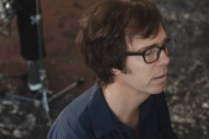 "Ben Folds Five – ""Sky High"" Video"