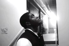 "Big K.R.I.T. - ""Multi"" video"