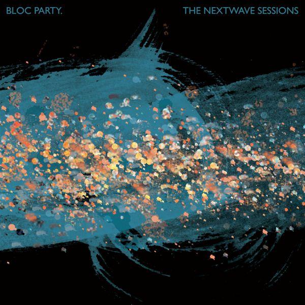 """Bloc Party – """"Ratchet (Rustie Remix)"""""""