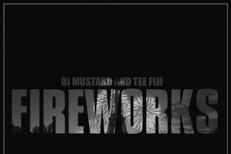 Mixtape Of The Week: TeeFLii &#038; DJ Mustard <em>Fireworks</em>