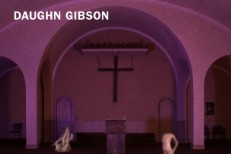 Album Of The Week: Daughn Gibson <em>Me Moan</em>