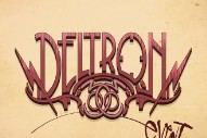 Deltron 3030&#8217;s <em>Event II</em> To Feature Damon Albarn, Zack De La Rocha, The Lonely Island, Joseph Gordon-Levitt, David Chang, And More