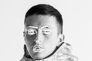 "Disclosure – ""F For You (Totally Enormous Extinct Dinosaurs Remix)"""