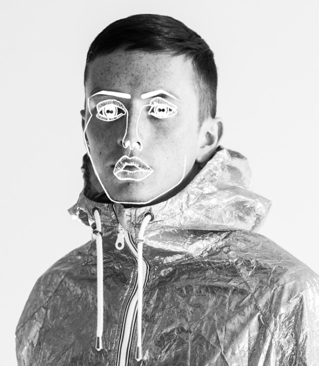 "Disclosure - ""F For You (Totally Enormous Extinct Dinosaurs Remix)"""
