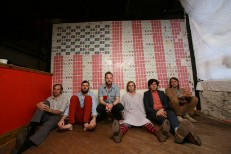 """Dr. Dog – """"The Truth"""""""