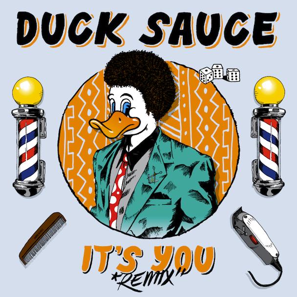 DuckSauce_ItsYouRemix_608x608