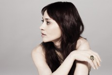 Fiona Apple,