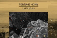 Fortune Howl - Earthbound