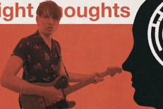 "Franz Ferdinand - ""Right Action"" video"