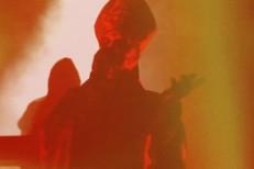 "Ghost B.C. - ""Monstrance Clock"" video"