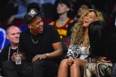 Highlights From Jay-Z's Twitter Q&A