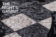 Ka - The Night's Gambit