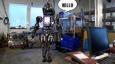 MEET_ROBOT