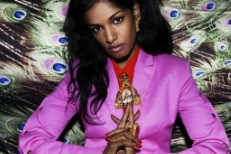 "M.I.A. – ""Only 1 U"""