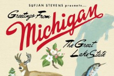 <em>Greetings From Michigan: The Great Lakes State</em> Turns 10