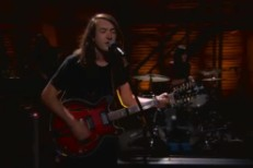 Watch Mikal Cronin Play <em>Conan</em>