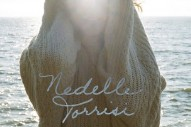 "Nedelle Torrisi – ""Double Horizon"" (Stereogum Premiere)"