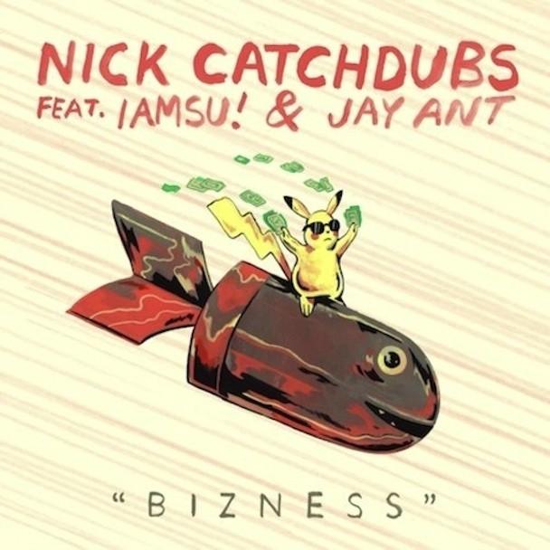 NickCatchdubs_Bizness_608x608