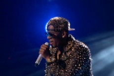 Watch R. Kelly, Janelle Monáe, Kendrick Lamar, Justin Timberlake Perform At 2013 BET Awards