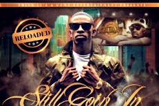 Rich Homie Quan - Still Goin In Reloaded