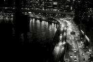 Watch James Ferraro&#8217;s <i>NYC, HELL 3:00 AM</i> Trailer #3