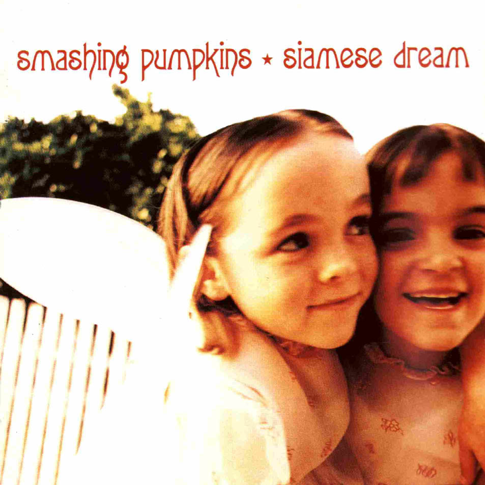 siamese dream turns 20 stereogum
