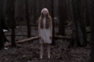 """The Great American Canyon Band – """"Lost At Sea"""" Video (Stereogum Premiere)"""