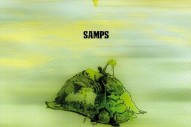 """The Samps – """"Plans"""""""