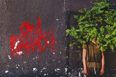 Travi$ Scott - Owl Pharaoh