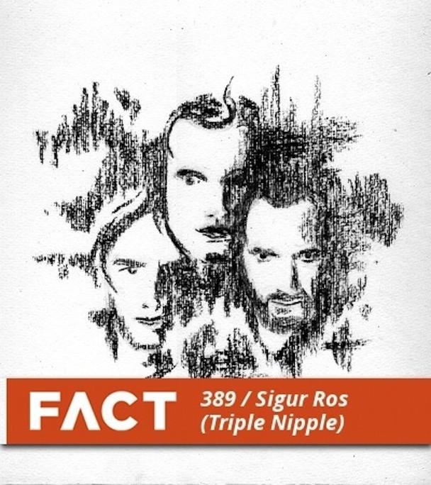 TripleNipple