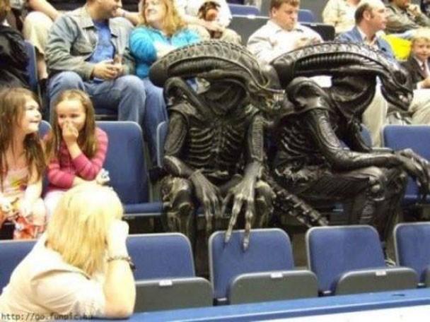 alien_gossip