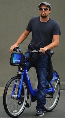 bikecig