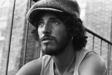 Bruce Springsteen Albums From Worst To Best