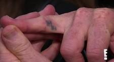 bryan_tattoo