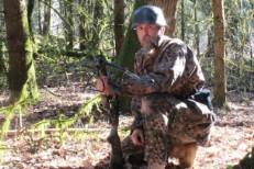 """Burzum's Varg Vikernes Arrested For """"Planning A Massacre"""""""