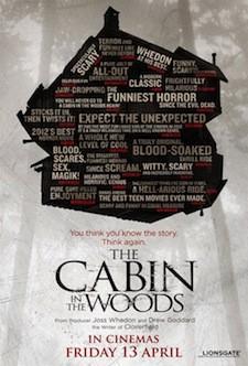 cabin_woods